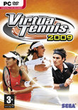 Virtua Tennis 2009