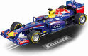 Carrera Evolution Infiniti Red Bull Racing RB9