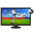 Philips 273G3DHSB - Monitor