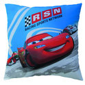 Disney Cars Kussen RSN Blue