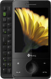 HTC Touch Pro - ENG