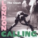 London Calling (speciale uitgave)