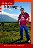 Te gast in Nicaragua