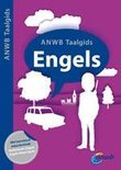 ANWB Taalgids Engels