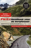 Fiets! handboek voor de bergfietser