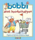 Bobbi doet boodschappen