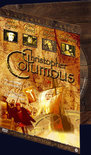 Christopher Columbus (2DVD)