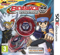 Beyblade: Evolution - Bundel Edition
