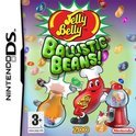 Jelly Belly Ballistic Beans
