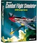 Combat Flight Sim 1