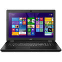 Acer Aspire E5-721-630T - Laptop