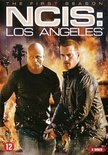 NCIS: Los Angeles - Seizoen 1