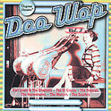 Doo Wop-Very Best Of 3