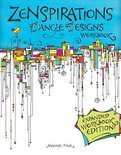 Zenspirations Dangle Designs Workbook