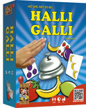 Halli Galli