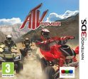 Atv Fever
