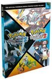 Pokemon Black/White Version 2  The Complete Guide