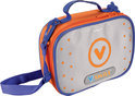 VTech V.Smile - Pocket Tas - Blauw
