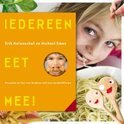 Iedereen Eet Mee !