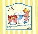 Liedjes Voor Moeder En Kind 2