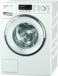 Miele WMF 820 WPS All Water Powerwash Wasmachine