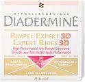 Diadermine Rimpel Expert 3D dagcrème