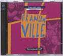 Franconville / 3/4 Vmbo / deel Leerlingen-cd's