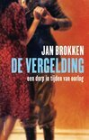 De vergelding (ebook)