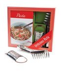 Pasta Boek-box