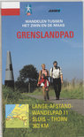 Grenslandpad