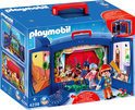 Playmobil Mijn Meeneem Theater - 4239