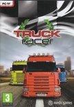 Truck Racer  (DVD-Rom)