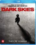 Dark Skies (Blu-ray)