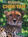 Chipper the Cheetah (ebook)