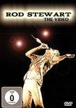 Rod Stewart - Videos
