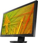 Eizo TFT Monitor FlexScan EV2303W