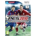 Pro Evolution Soccer 2010 (PES 2010)