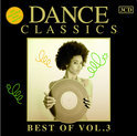 Dance Classics - Best Of Vol. 3