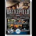 Battlefield 1942, The WWII Anthology