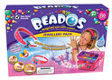 Beados Jewellery Pack