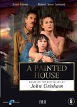 John Grisham's A Painted House