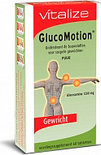 Vitalize GlucoMotion Puur - 60 st