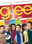 Glee - Seizoen 1 (Deel 2)
