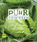 Puur tuinieren