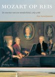 Mozart op reis (ebook)