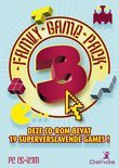 Family Game Pack 3 (top Games)