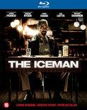 The Iceman (Blu-ray)
