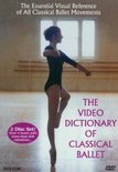 Mckenzie/Parkinson/Ashley/Jackson - The Video Dictionary Of Classical B
