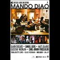 Mando Diao - MTV Unplugged: Above & Beyond