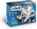 Eitech Starter-Set LKW C58